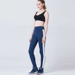 Women Compression Long Tights Manufacturer