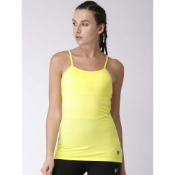 YOGA TANK TOP Manufacturer