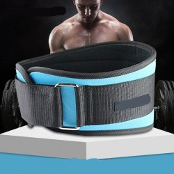Gym Fitness Weight Lifting Belts