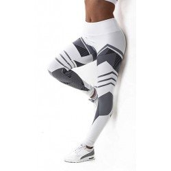 Leggings Workout Breathable