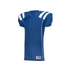 Adult Stretch Polyester Dazzle Jersey