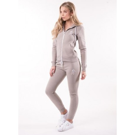 Women's Zip Through Hoodie Manufacturer & Supplier