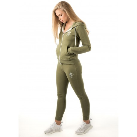 Hooded Tracksuit Top Suppliers Pakistan