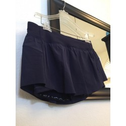 Capri Activewear Skirt Manufacturer & Supplier