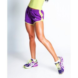 LightWeight Sport Shorts Manufacturer & Supplier