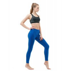 Yoga Pants Ultra-Stretch Fit Manufacturer & Supplier