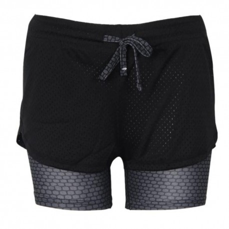 Athletic Shorts Women Manufacturer & Supplier